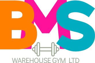 BMS-Logo-Final