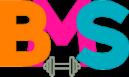 BMS Warehouse Gym